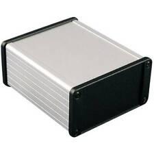 Hammond electronics 1457n1201bk contenitore universale 120 x 104 54.6