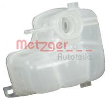 Ausgleichsbehälter, Kühlmittel für Kühlung METZGER 2140076