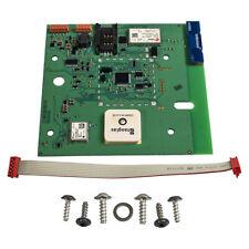 Husqvarna 586662305 Automower AutoConnect Gps Module 315 /430X