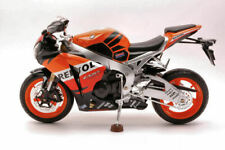 Honda Cbr1000 RR Repsol Moto 1 6 MODELL 49073 NEW Ray