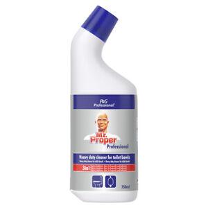 Meister Proper Professional WC-Reiniger 750 ml