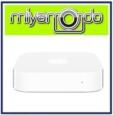 Apple AirPort Express WiFi Base Station