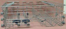 New listing Samsung Dw80J3020 Dishwasher Upper Basket Dd82-01244A