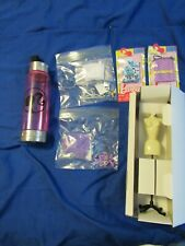 Barbie Convention Table Gifts & Convention Items