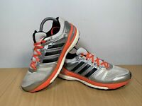 ADIDAS SUPERNOVA SEQUENCE 7 BOOST MENS  TRAINERS SIZE UK 6.5 EUR 40