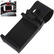 "Teléfono Móvil Universal-PDA coche volante soporte de montaje - ""vendedor del Reino Unido"""