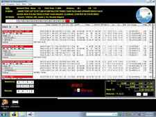 Thoroughbred Horse Race Handicapping Software - Perfect Trip Thoroughbred PRO