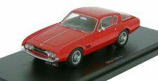 Fiat Ghia 230S Coupe 1963 BoS Models 1:43 BOS43315