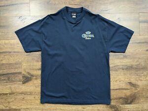 Vintage 2003 Corona Shirt Size X-Large