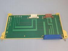A16B1212037001A  FANUC  A16B-1212-0370/01A / POWER ADAPTATOR USED