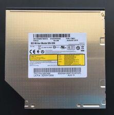 SN506 Internal Slim 6X Blu-ray Burner Writer BD-RE DVD RW SATA Drive 100% New