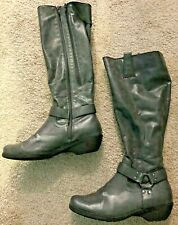 A2 by Aerosoles Women's Knee High Boots Size 9