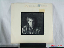 DENNIS DE YOUNG-b-(45 W/PIC. SLEEVE)-DESERT MOON /  GRAVITY - A&M RECORDS - 1984