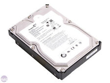 WD 1TB hard drive 64MB Cache internal HDD + Sata cable New