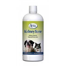 KidneyTone 500 ml - Omega Alpha  Pharmaceuticals Pet Kidney Cleanse Formula