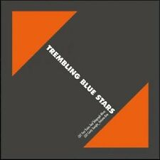 Trembling Blue Stars - Fast Trains & Telegraph Wires [New CD]