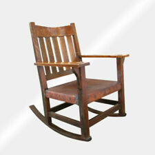 Magnificent Rocking Chairs Antique Chairs 1900 1950 For Sale Ebay Gmtry Best Dining Table And Chair Ideas Images Gmtryco