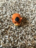 Disney Tsum Tsum Vinyl Medium Pumba RETIRED!