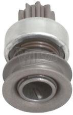 Starter Drive-FI Wilson 61-01-3428