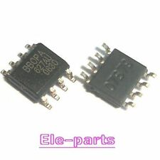 2 PCS OPA627AU SOP-8 OPA627 627AU SMD-8 OPERATIONAL AMPLIFIERS