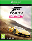 Forza: Horizon 2 ~ XBox One (in Great Condition)