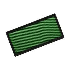 Green Filter 97-04 Chevy Corvette 5.7L V8 Panel Filter