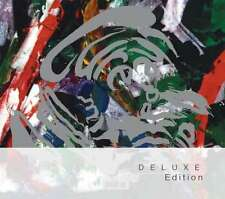 The Cure - Mixed Up (Deluxe Edition) NEW CD