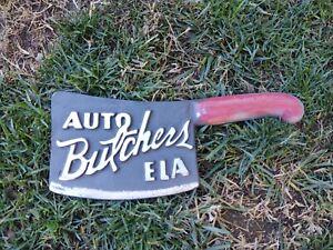 CAR CLUB PLAQUE Tru spoke Dayton cragar wire wheels lowrider Bel air Impala 1963