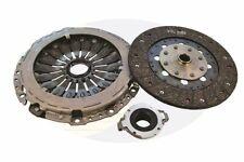 Clutch Kit FOR HYUNDAI SANTA FE I 2.0 2.4 01->06 Diesel Petrol SM Comline