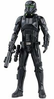 Metakore Star Wars Death Trooper