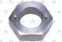 Spanner Nut RPT364 for Scican Autoclave Series Stainless Steel - OEM 01-103471S