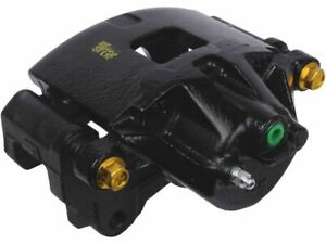 For 2000-2004 Chevrolet Monte Carlo Brake Caliper Front Left Cardone 32596RT