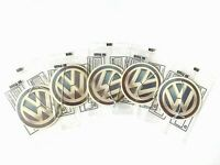 VW Car air freshener (DEAL!!!!! 5 for £10.00)