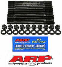 ARP Head Stud Kit for Nissan 2.0L SR20DE 1991-2001 M11 #102-4701