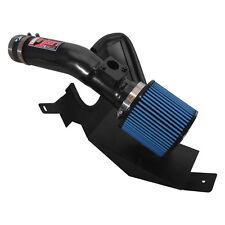 Injen SP Short Ram Air Intake Kit (BLACK) Honda Civic 2016-2017 1.5L Turbo