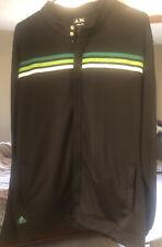 Adidas Climalite Golf Jacket