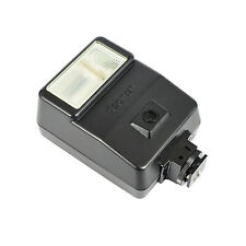 Canon Speedlite 155A - Blitzgerät