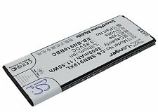 Li-ion Battery for Samsung Galaxy Note 4 (China Mobile), SM-N9100, SM-N9106 NEW