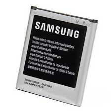 Samsung Galaxy K Zoom Battery 2430mAh SM-C1116 EB-BC115BBE