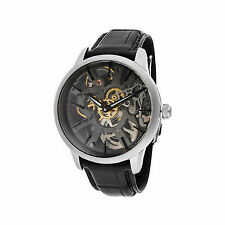 Maurice Lacroix Armbanduhren im Luxus-Stil für Herren