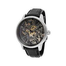Runde Maurice Lacroix Armbanduhren im Luxus-Stil