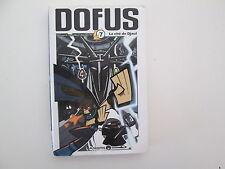 DOFUS N°7 BE/TBE