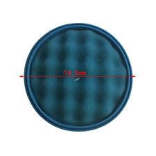 1 X Filter For Samsung SC15F50 SC18F70 VC21F50HUDU / EV SC21F50HD Vacuum Cleaner