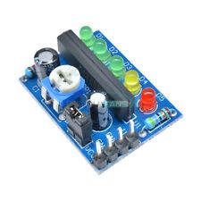 KA2284 Power level Indicator Battery Indicator Pro Audio Indicator Module 12V