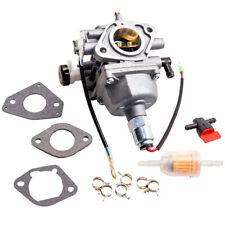 Carburetor Carb Kit for Kohler Engine SV830 SV740 SV735 32 853 12-S Lawn Tractor
