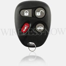 Car Key Fob Keyless Entry Remote For 2003 2004 2005 2006 2007 Cadillac CTS