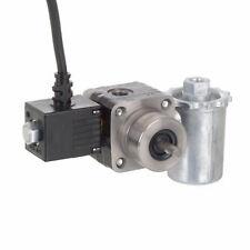 Pressure Washer Jet Wash SP Fuel Pump for Karcher Clockwise Rotation
