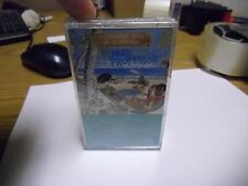 Mad Professor A Caribbean Taste of Technology 1985 Ariwa Cassette Tape NEW