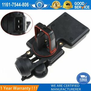 11617544806 Air Intake Manifold Runner Valve For BMW E39 E46 E83 325i 525i M54