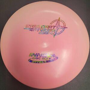 Innova Star Dart 173-175g